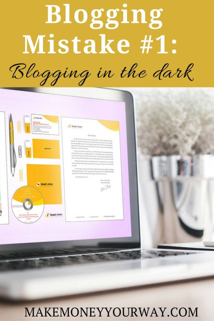 I had been reading personal finance blogs for over five years, but am now reading even more blogs, with a new focus on syntax, ways to structure a post, an idea, and trying to learn from bloggers I admire.