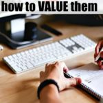 What are stocks and how to value them