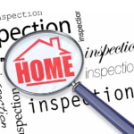 What to be aware of during a home inspection
