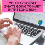 Freelance Activities You May Forget (That's Going to Hurt in the Long-Run)