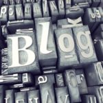 7 Blogging Mistakes