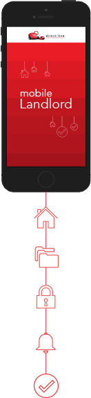 mobile-app-landlord