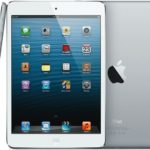 BIG anniversary $500 cash or iPad mini 64gb giveaway