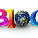 August 2014 blog income and stats recap