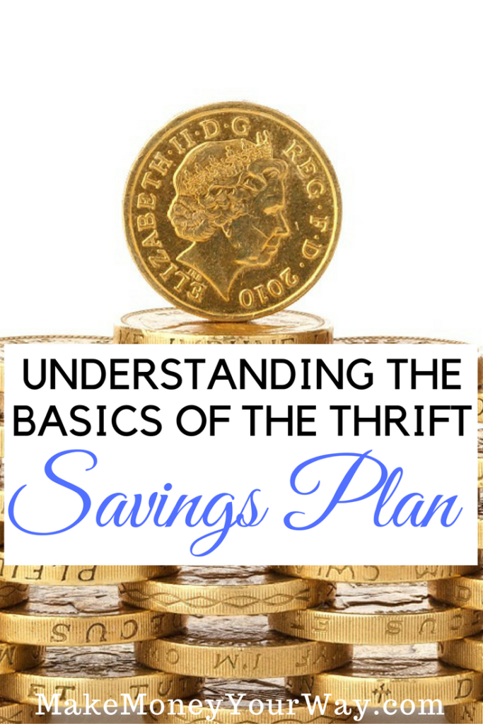 It is important to understand the basics of a Thrift Savings Plan, more commonly referred to as the TSP. Things like TSP allocations and TSP investing are important to understand. It is also important to understand how this type of plan is related to a traditional 401(k) retirement plan.