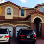 The Best Markets to Invest in South Florida Real Estate