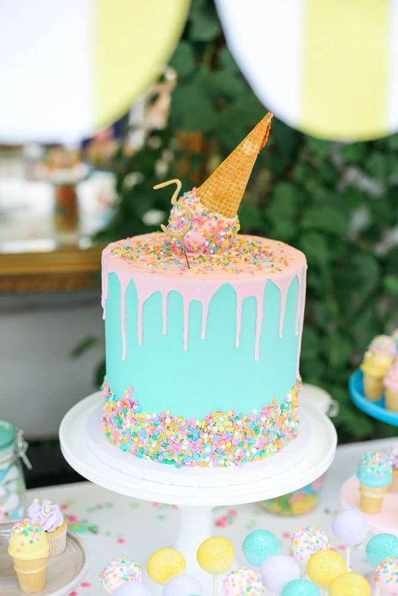 Plan Your Childs Birthday Party On A Budget Make Money Your Way