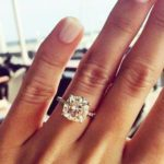 Make Money Selling Your Engagement Ring