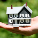 6 Awesome Ways You Can Benefit from Owning Real Estate