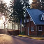 The Advantages and Disadvantages of Buying Tax Lien Properties