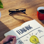 Story Marketing: Is Your Funding Story in Your Business Narrative?