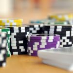 Staking in poker for dummies