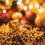 Improve your financial health for the holidays