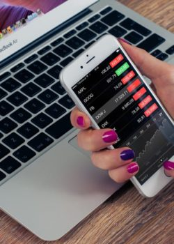 The top 10 ways to make money your own way via online trading