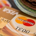 When should you get your first credit card?