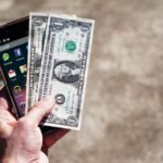 Save thousands by improving your credit score