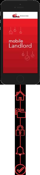 mobile-app-landlord