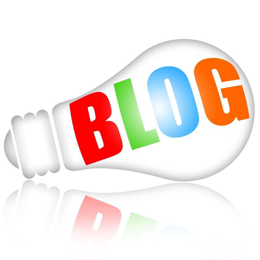 June blog income and stats recap