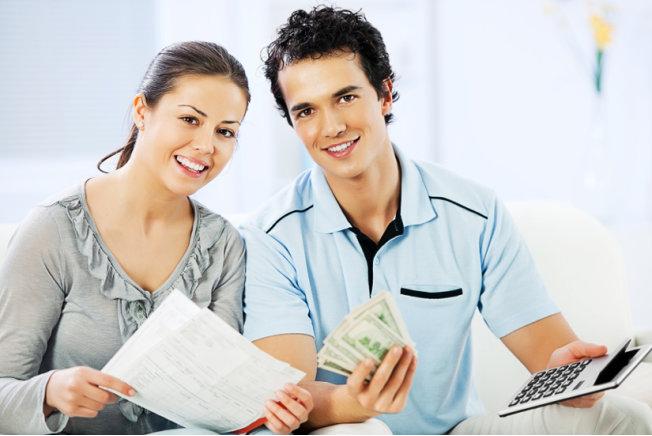 small dollar loans