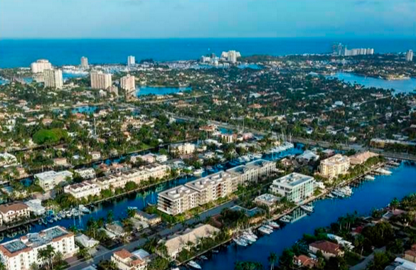 south florida real estate 3