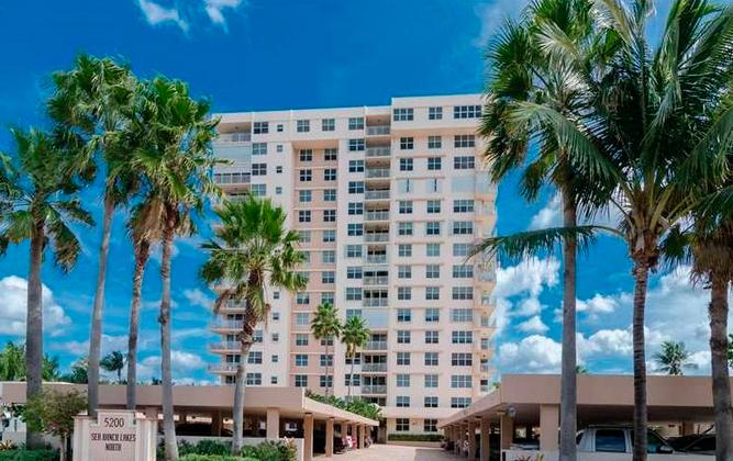 south florida real estate 5