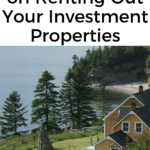 5 Easy Tips on Renting Out Your Investment Properties
