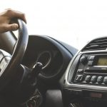 Want to be a Rideshare Driver? Read This First!
